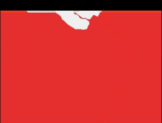 Sud Italia e Isole – Nuove amiche: presentazioni e inviti