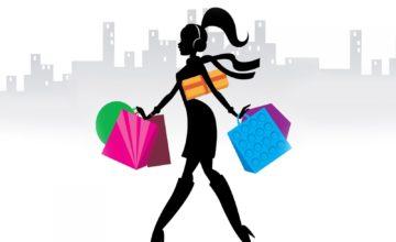Shopping on-line: dove, come, cosa