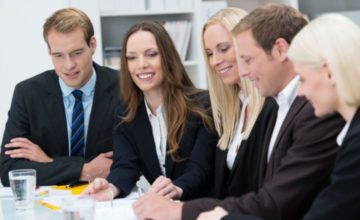 Costruire il tuo network professionale: perché è importante e come puoi farlo
