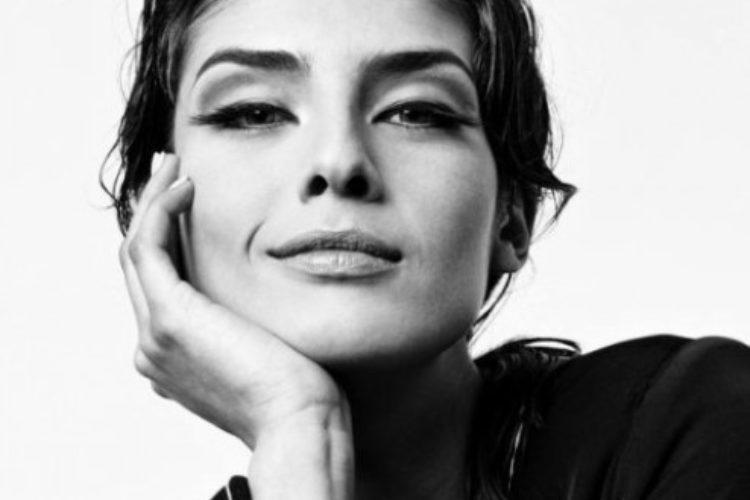 Vuoi diventare una donna più forte? 13 cose che devi assolutamente sapere