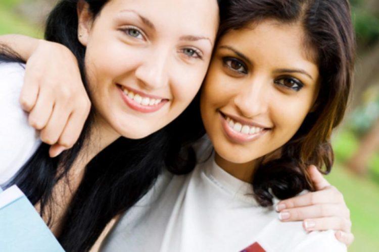 Costruire relazioni di valore: un punto di vista illuminante