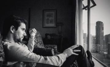 Come riconoscere un narcisista (e cosa fare per salvarsene...)