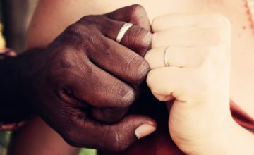 4 cose importanti su una relazione spirituale