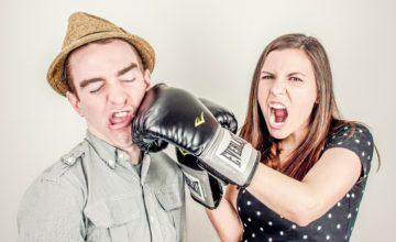 Gestire persone difficili: così puoi