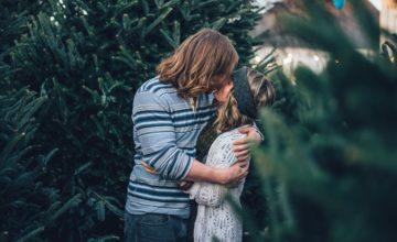 4  pratiche tantriche che creano intimità e connessione nella tua relazione