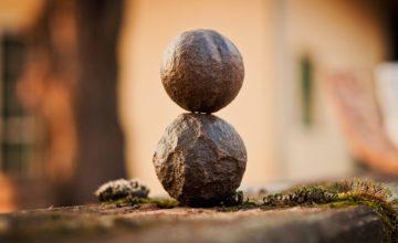 Ho'oponopono e intuizioni senza tempo su ciò che è possibile nella vita