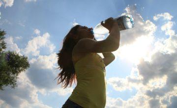 11 cose che ho scoperto smettendo di bere