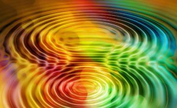Vivere più intensamente i momenti speciali e ricordarli più nitidamente: così puoi