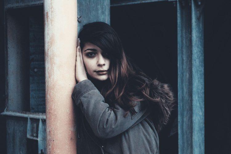 L'attrazione è dominata dalle ferite narcisistiche