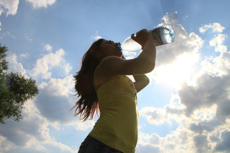 Smettere di bere cambia per il meglio gli equilibri del tuo corpo