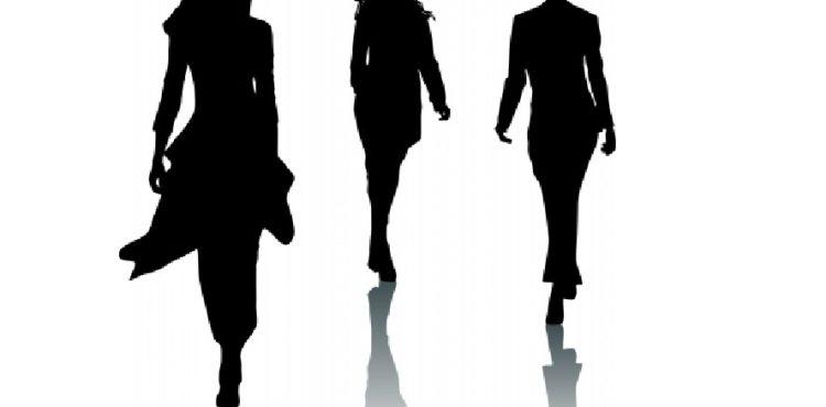 4 motivi per cui sei ancora single