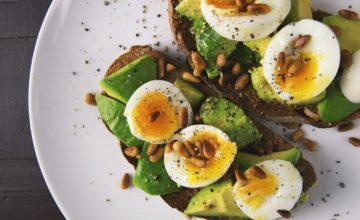 Restare belle e sane nel tempo: 10 alimenti dalle proprietà straordinarie di cui non farai più a meno!