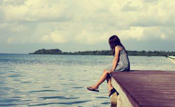 5 blocchi che ti stanno impedendo di trovare l'amore