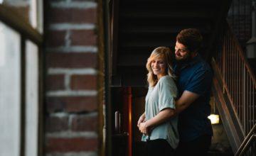 5 errori che ti impediscono di trovare l'amore