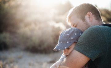 7 consigli chiave per genitori single in cerca di un nuovo amore