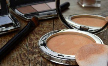Alcune dritte imperdibili di make-up low cost ad alta qualità!