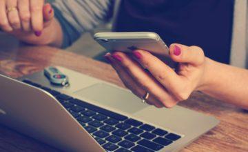 Come ricavare dal dating on-line preziose lezioni di vita