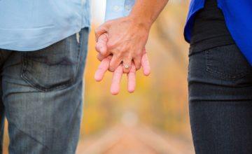 5 segni che la persona che stai frequentando non è emotivamente disponibile