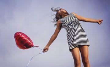 5 motivi per eliminare le amicizie tossiche e guadagnare in energia e serenità