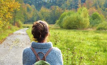 Persone emotivamente non disponibili: quando è meglio lasciarle andare?