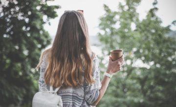4 passi per semplificarti la vita ed essere più felice