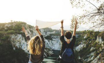 10 segreti per riprenderti il tuo potere dopo una delusione devastante