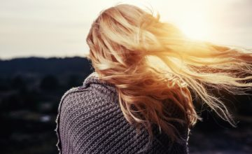 3 modi incredibilmente potenti di vivere la solitudine