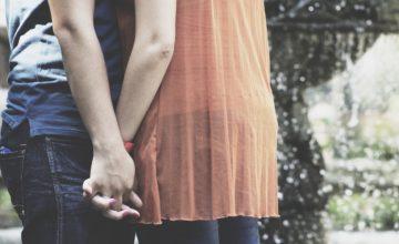 4 cose importanti per cambiare il tuo modo di vivere il dating