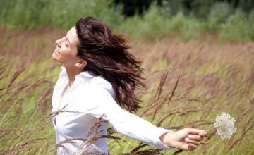 Realizzare i tuoi sogni e le tue aspirazioni dopo i 40… sì che puoi!