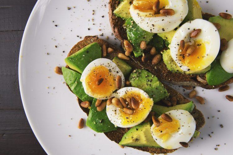 Alimenti essenziali per il tuo benessere
