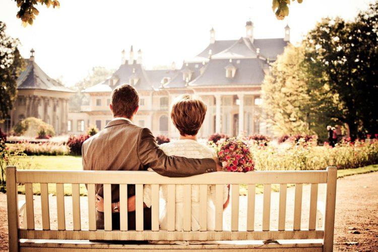 Costruire relazioni felici oltre i 40