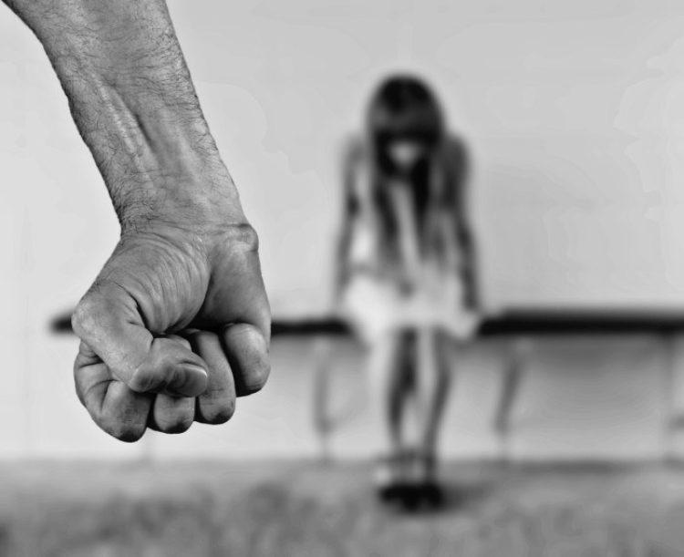 Relazioni abusive e tossiche