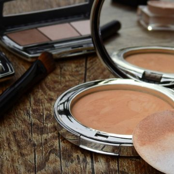 3 dritte imperdibili di make-up low cost ad alta qualità!