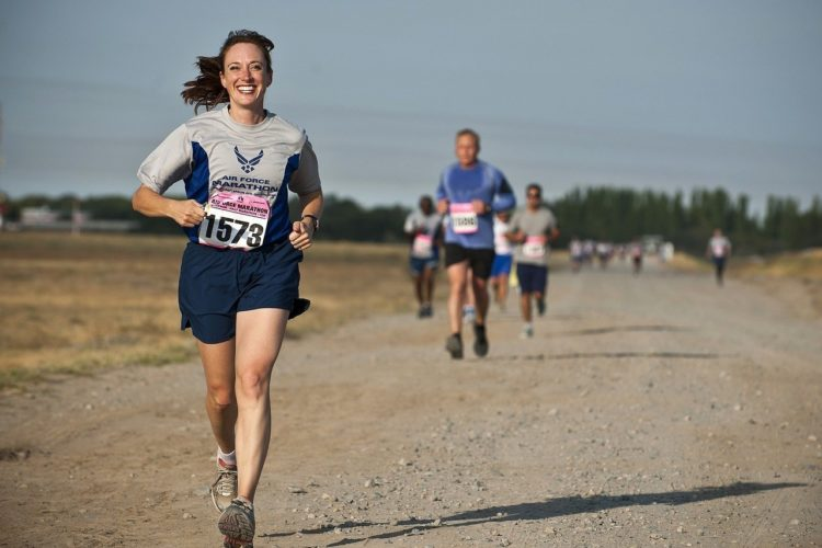 L'esercizio fisico ti annoia? 10 trucchi furbi per tenere alta la motivazione