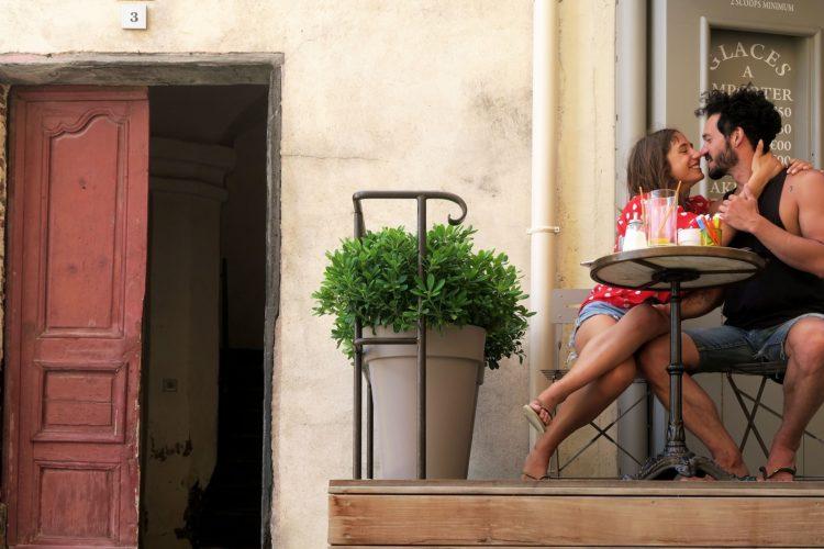 14 domande che dovresti farti prima di iniziare una relazione