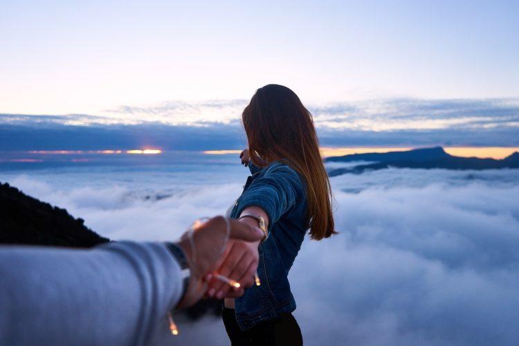8 falsi miti sul frequentare un uomo che devi assolutamente sfatare...
