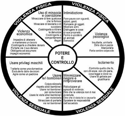 wheel.jpg#asset:17189