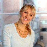 Caroline Zwickson