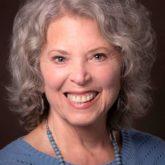 Dr.ssa Margaret Paul