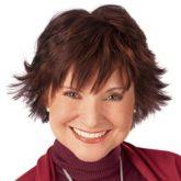 Dr.ssa Diana Kirschner