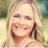 Heather Lynn Temple