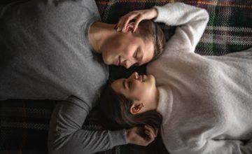 Come bilanciare istinto ed educazione sentimentale - e vivere una relazione migliore