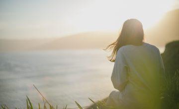 Prendersi una pausa può salvare una relazione?