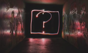 4 modi per superare la Sindrome dell'impostore (secondo la psicoterapeuta)