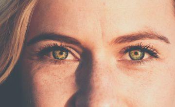 11 segnali che sei una persona altamente empatica (senza esserne consapevole)