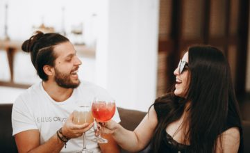 Come dosare le tue energie nel dating - per non ritrovarti svuotata
