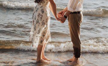 8 abitudini che sfatano i luoghi comuni e fanno bene alle relazioni