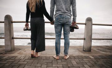 Sì, è possibile trovare l'amore online. Ecco come