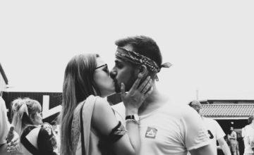In amore, la chimica può portarti fuori strada. Ecco perché