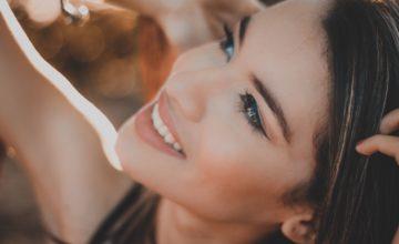 Praticare la gratitudine può cambiarti la testa e la vita. Ecco come.